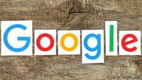 Google Flights se adapta a los móviles
