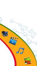 Descargar DLNA Player para iOS (Podcasting/Streaming)