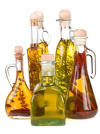Un estudio concluye que los ácidos grasos omega 3 no frenan el deterioro del cerebro