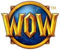 World of warcraft descargar