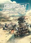 Descargar Crossout para PC (Videojuegos)
