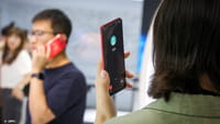La mensajería sin Internet y las llamadas sin cobertura de Oppo