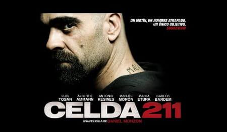 mejores películas en español en Netflix
