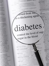 Asocian una baja secreción de melatonina por la noche al riesgo de diabetes tipo 2