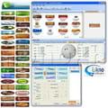 Descargar Likno Web Button Maker (3D)