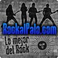 Descargar música de rock