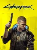 Cyberpunk 2077 gratis