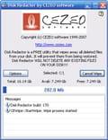 Descargar Disk Redactor (Seguridad)