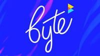 Así es Byte, la 'app' sucesora de Vine