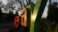 Ataque de 'phishing' contra eBay