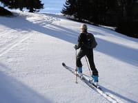 Por qué el deporte es más efectivo en invierno