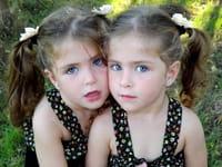 37 % de probabilidad de cáncer entre hermanos