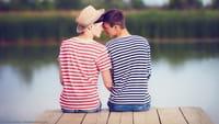 Tinder alertará a los usuarios en países con leyes anti-LGBT