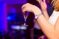 ¿Se puede beber alcohol durante el embarazo?