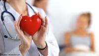 Nueva causa de enfermedad cardiovascular