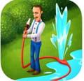 Descargar Gardenscapes (Videojuegos)