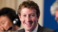 Facebook contra las noticias falsas