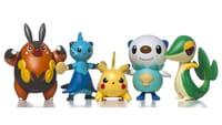 Nuevo juego de Pokémon llega a Android