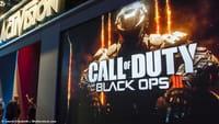 Call of Duty para móvil con King