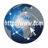 3fa68d67d8847 Cómo colocar un icono en la barra de direcciones (favicon)