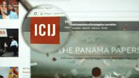 Los 'Panama Papers', publicados en línea