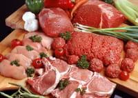 Sanidad recomienda no comer carne de caza a niños y embarazadas