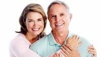 Ciencia contra el envejecimiento