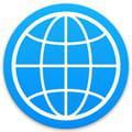 Descargar iTranslate para iPhone e iPad  (Traducción)