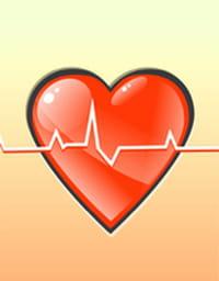 Las mujeres no siempre sienten los ataques cardiacos