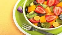 No desayunar eleva riesgo cardiovascular