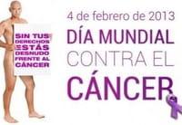 Alerta de la OMS - Uno de cada dos países no está preparado para prevenir el cáncer