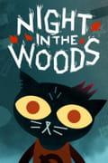 Night in the woods descargar