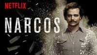 El hermano de Pablo Escobar, contra Netflix