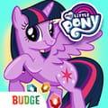 My little pony harmony quest desbloqueado