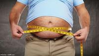 Medir la cintura para saber el estado de salud