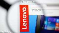 Lenovo presenta su nuevo 'smartphone' Z6 Pro