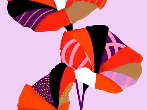 Descargar Adobe Illustrator CC gratis - Última versión en