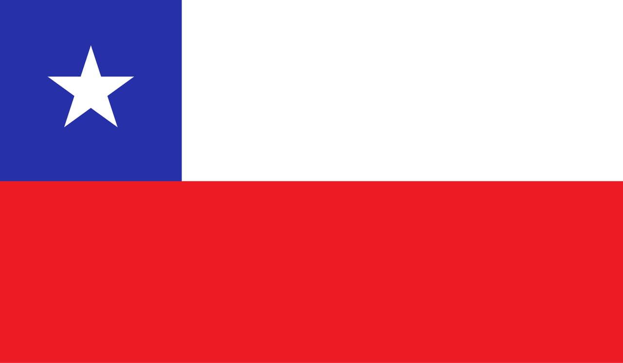 Dónde comprar un chip: Entel Chile