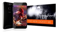 Gigaset lanza su propia gama de móviles