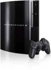 Los códigos de error de PS3