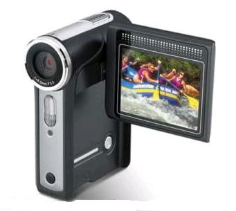 Genius videocam express v2