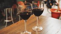 Por qué los diabéticos deben beber vino tinto