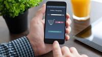 La 'app' española aprendiz de Amazon