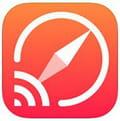 Descargar MomoCast para iPhone e iPad (Navegador)