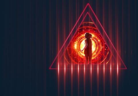 Películas de ciencia ficción en Netflix: ¡las mejores!