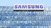 ¿Un teléfono holográfico de Samsung?