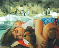 La estimulación sonora durante el sueño puede mejorar la memoria