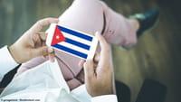 El 3G llega a toda la población en Cuba