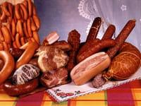 El chorizo, las salchichas o el bacon aumentan el riesgo de insuficiencia cardíaca