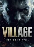 Descargar resident evil 8 village para pc